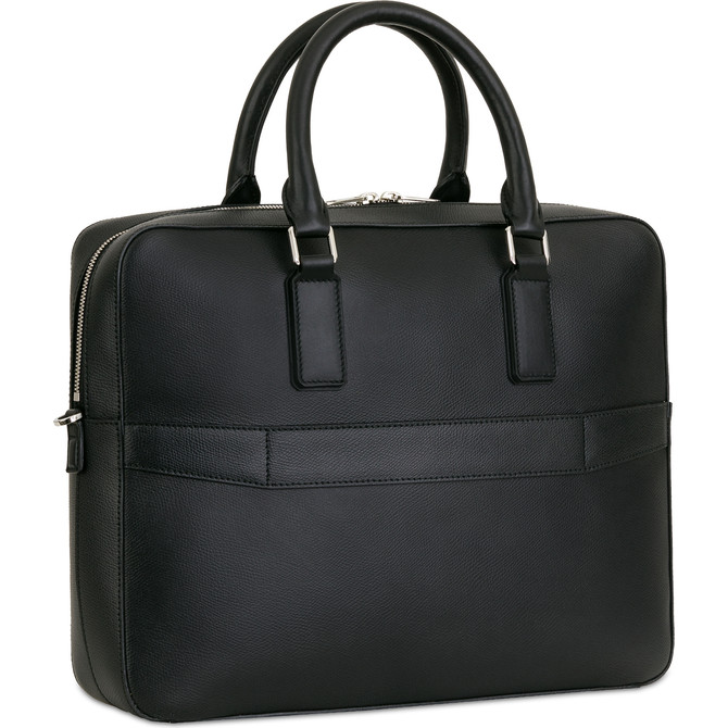 PORTE-DOCUMENTS L NERO FURLA MAN MARTE
