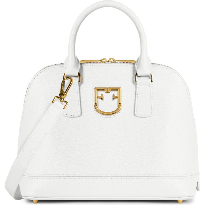 DOME S CHALK FURLA FANTASTICA