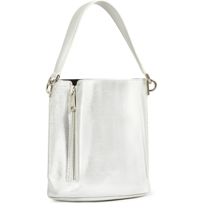 MINI BUCKET BAG TALCO h FURLA FOR