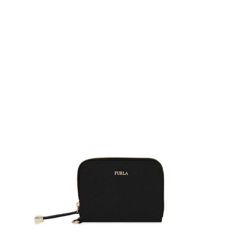 FURLA MY GLAM WALLET