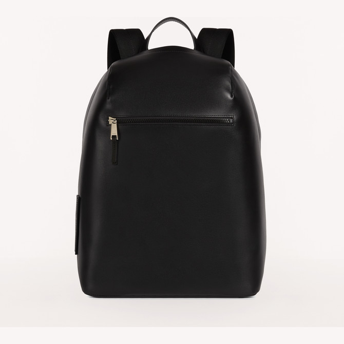 MOCHILA M NERO FURLA MAN TECHNICAL