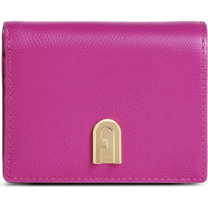 SABOTS FLAMINGO PURPLE i FURLA 1927