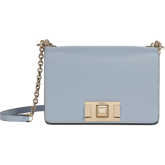 MINI CROSSBODY AVIO LIGHT g FURLA MIMI'