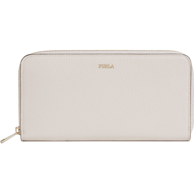 ZIP AROUND LINO g FURLA BABYLON
