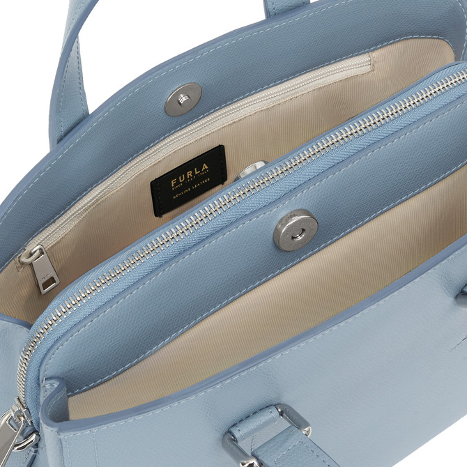 TOTE M AVIO LIGHT g FURLA NEXT