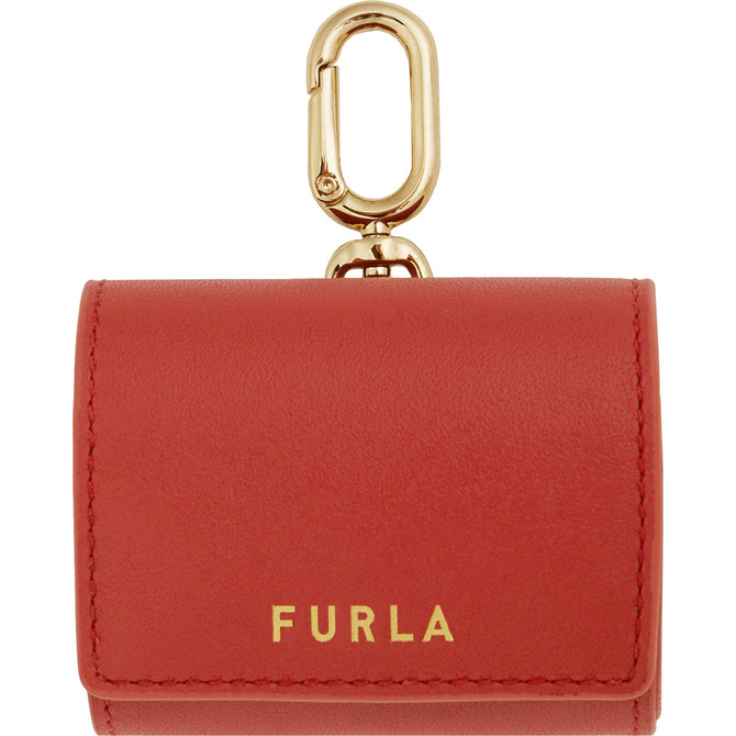 CHARM PER CUSTODIA CHILI OIL FURLA BABYLON