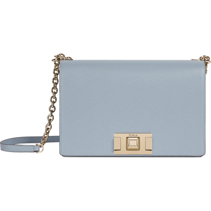 CROSSBODY S AVIO LIGHT g FURLA MIMI'
