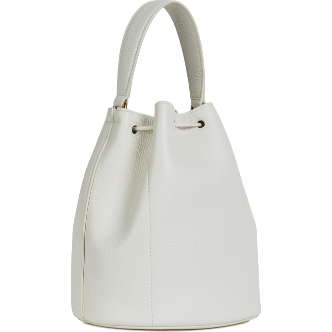 BUCKET BAG S TALCO h FURLA SLEEK