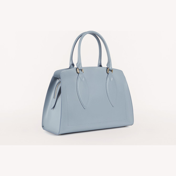 TOTE M AVIO LIGHT g FURLA DORIS