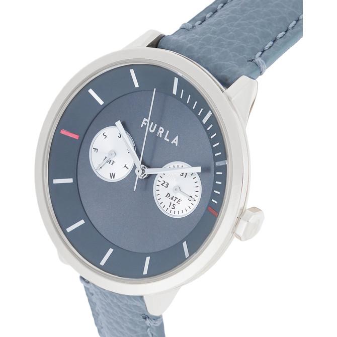 腕時計 FURLA METROPOLIS