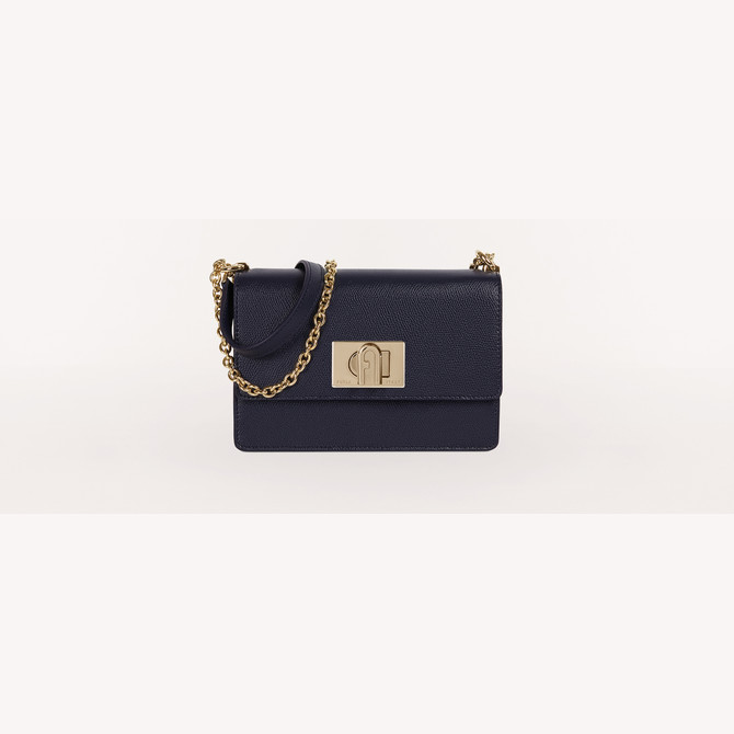 MINI CROSSBODY OCEANO h FURLA 1927