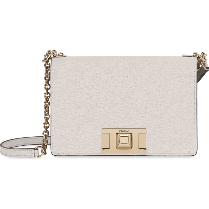 MINI CROSSBODY LINO g FURLA MIMI'