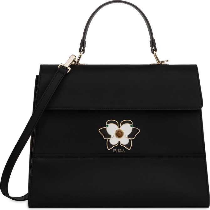 545293ccf Furla Bags and Accessories - Home Page