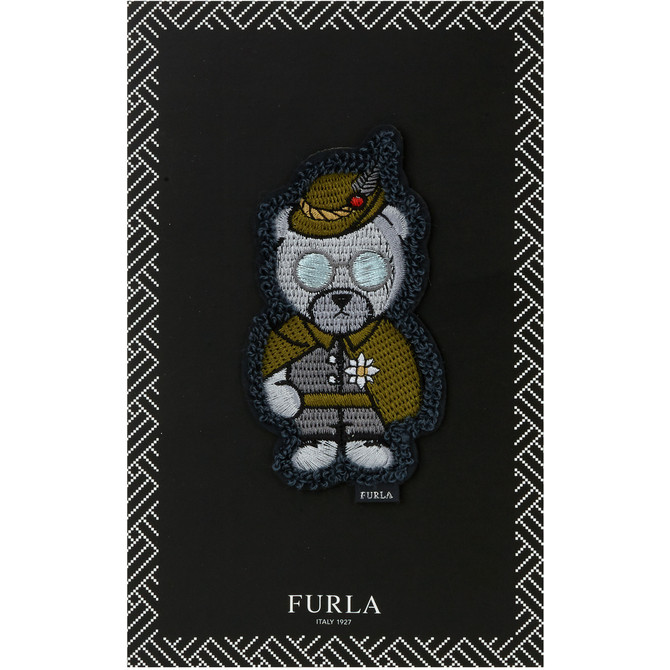 FURLA MAN ULISSE