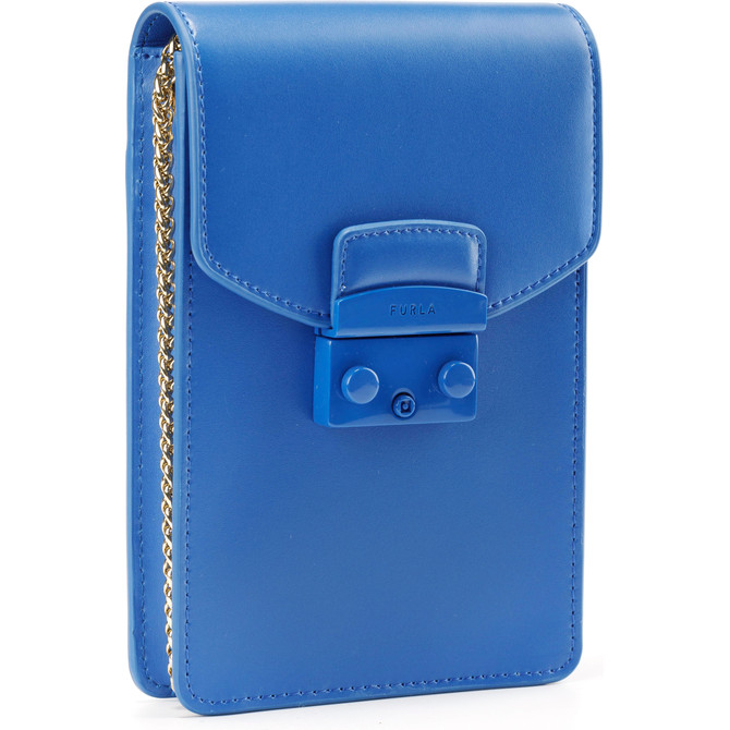 MINI CROSSBODY BLUETTE i FURLA METROPOLIS
