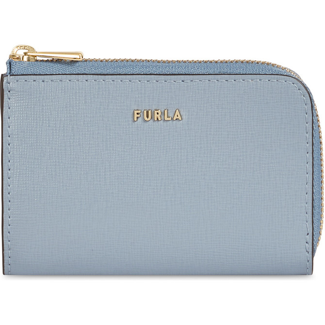 KEYCASE AVIO LIGHT g FURLA BABYLON