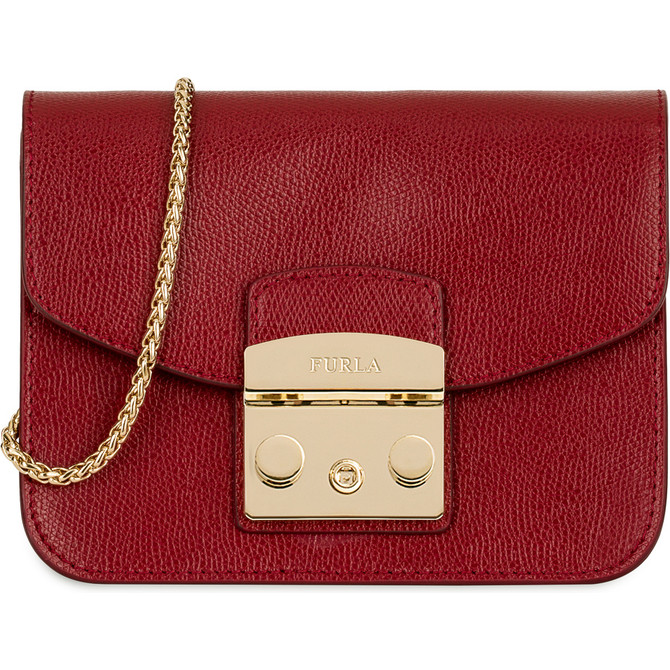 825403d0f3a3 Furla Bags and Accessories - Home Page