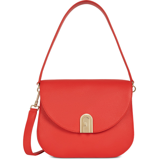 CROSSBODY S FUOCO h FURLA SLEEK