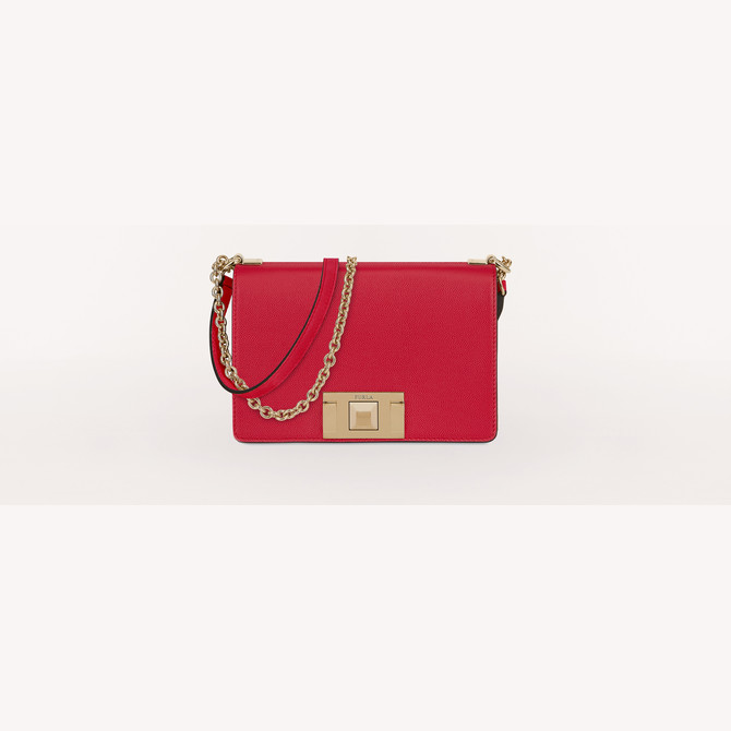 MINI CROSSBODY RUBY FURLA MIMI'