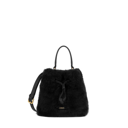 FURLA STACY NUVOLA