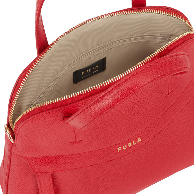 DOME RUBY FURLA PIPER