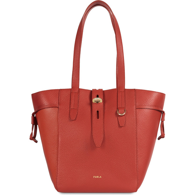 TOTE M CHILI OIL FURLA NET