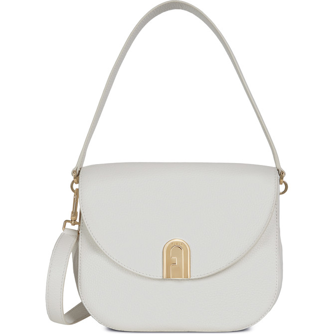 CROSSBODY TALCO h FURLA SLEEK
