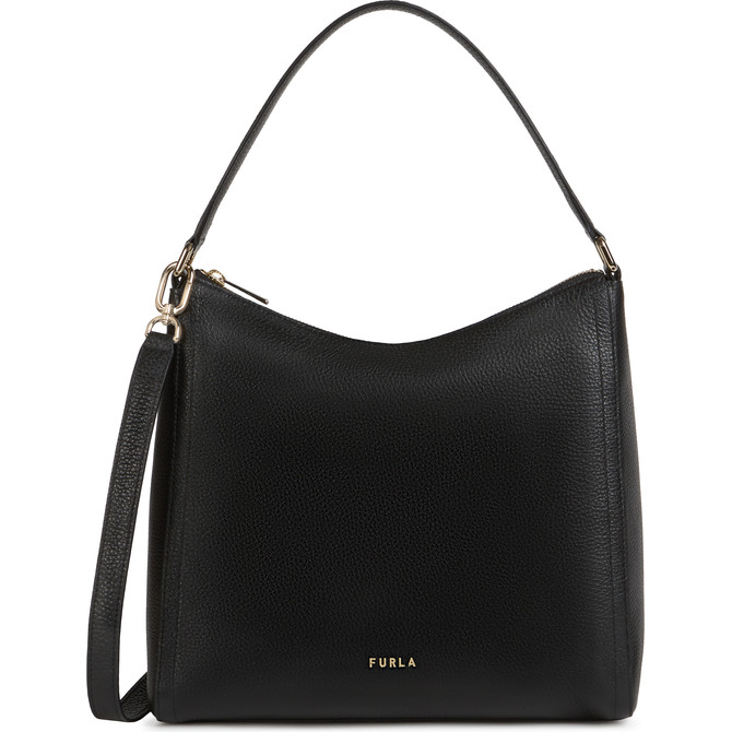 HOBO M NERO FURLA NEXT
