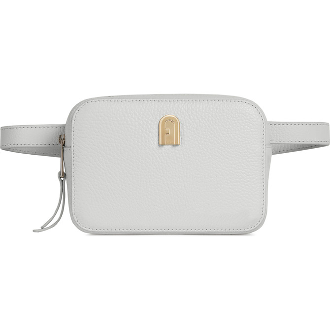 BELT BAG TALCO h FURLA SLEEK