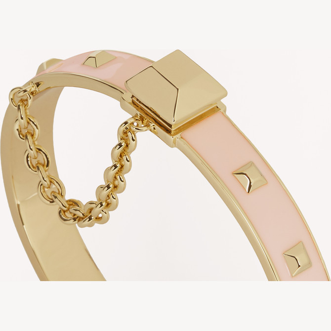 BANGLE CANDY ROSE FURLA MISS MIMI'