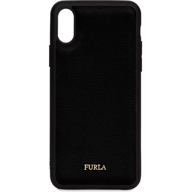 MOBILE CASE  ONYX FURLA MY GLAM PHONE