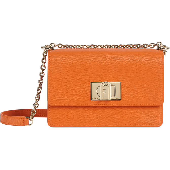 MINI CROSSBODY FURLA 1927