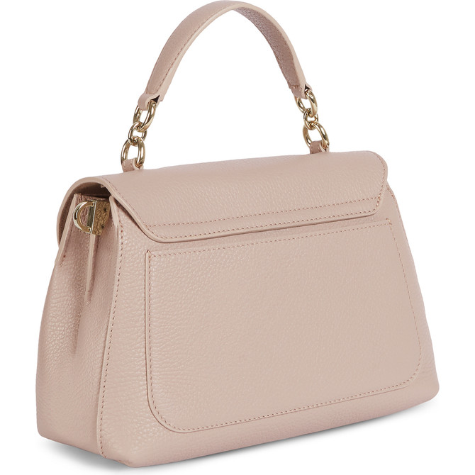 TOP HANDLE S DALIA f FURLA SLEEK