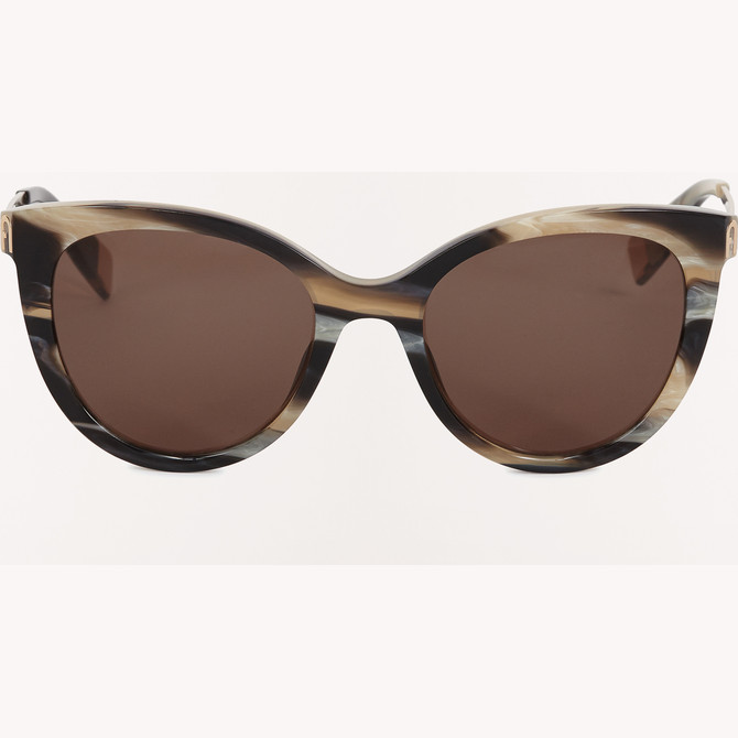 SUNGLASSES Juta Furla sunglasses sfu508