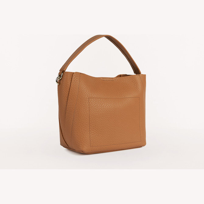 HOBO-BAG S MIELE FURLA GRACE