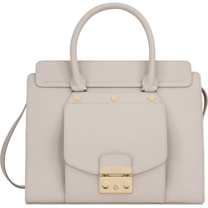 73c27f9b09c41 Furla Bags and Accessories - Home Page · ONLINE EXCLUSIVE · NEW