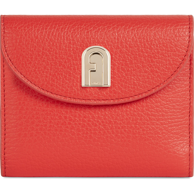 PLEGABLE S FUOCO h FURLA SLEEK
