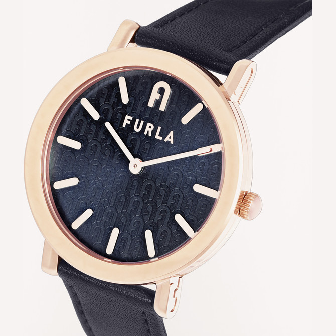 WATCH FURLA MINIMAL SHAPE