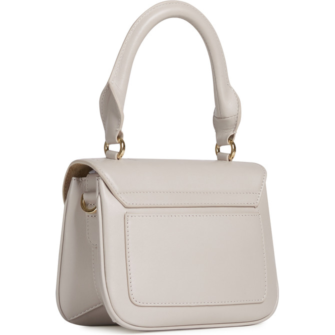 MINI TOP HANDLE PERLA e FURLA EYE