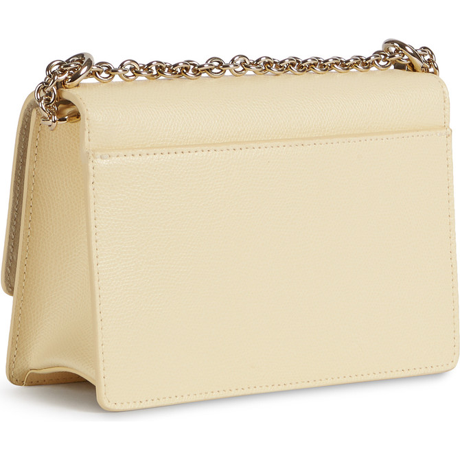 MINI CROSSBODY CREMINO FURLA 1927