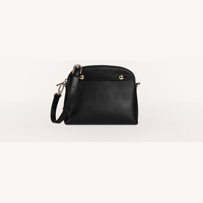 CROSSBODY NERO FURLA PIPER