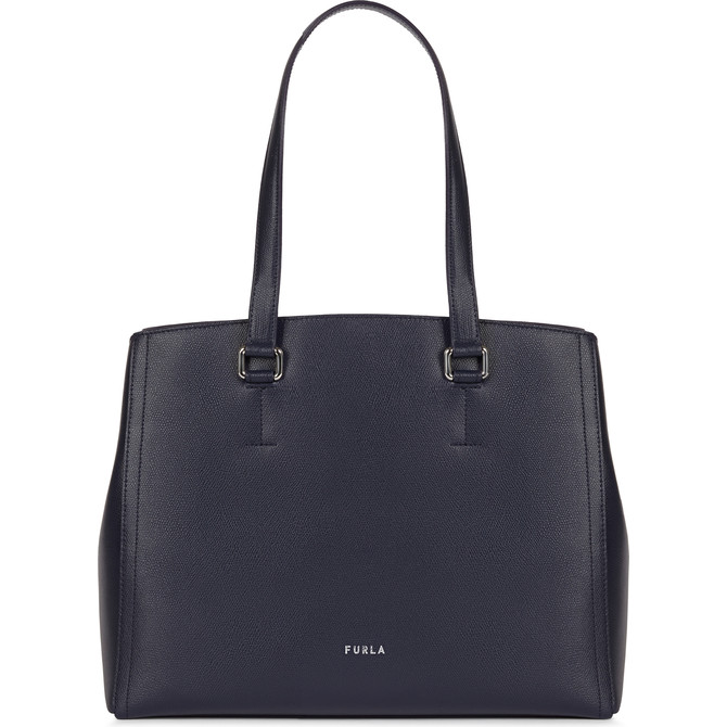 TOTE-BAG L OCEANO h FURLA NEXT
