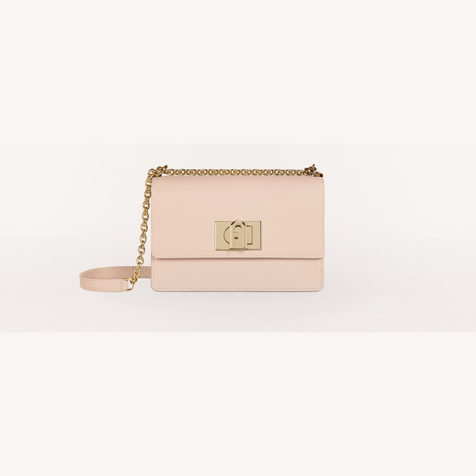 MINI CROSSBODY CANDY ROSE FURLA 1927