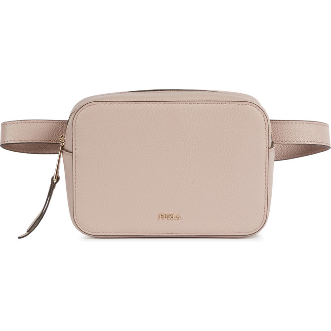BELT BAG DALIA f FURLA BABYLON