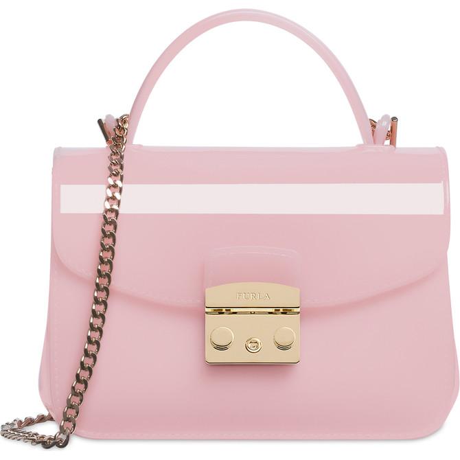 6a68afaf5e76b Furla Candy Handbags Australia - Style Guru  Fashion