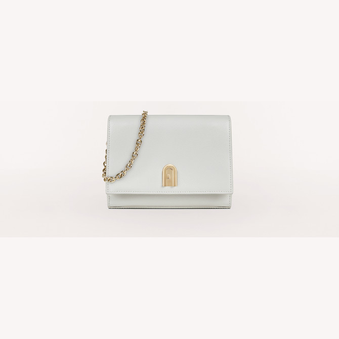 MINI CROSSBODY TALCO h FURLA 1927