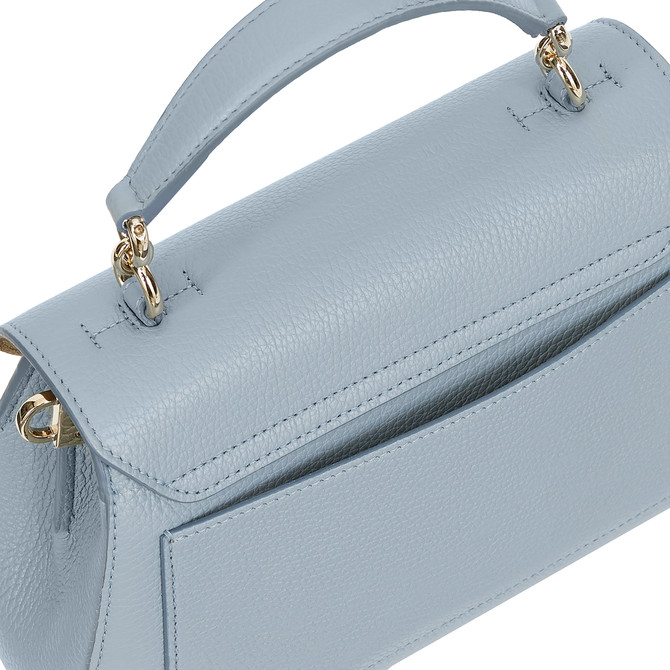 TOP HANDLE S AVIO LIGHT g FURLA SLEEK