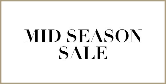 Furla Seasonal Sale